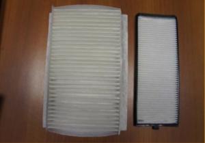 Фильтры нетканное полотно фото полиэфирные волокна